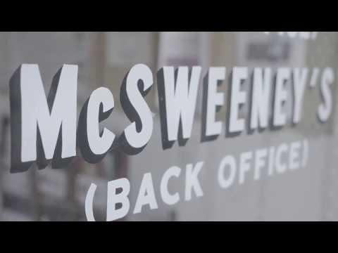 McSweeney's Internet Tendency | Patreon