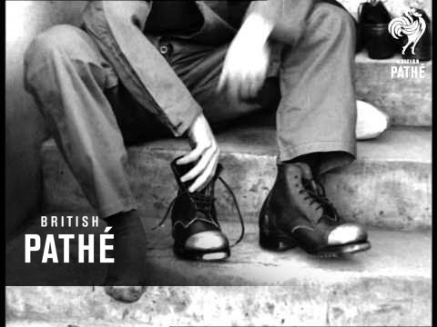 Miners (1944)