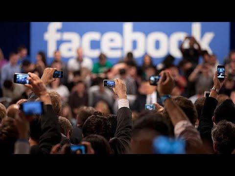 تراجع أسهم شركة -فيسبوك- بعد تقارير عن اختراق واسع لبيانات المستخدمين…  - نشر قبل 7 ساعة