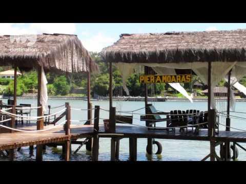 Hotel Amoaras Resort - Recife