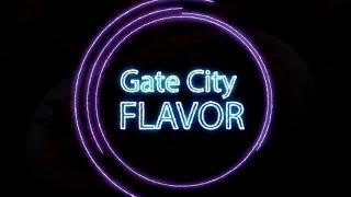 Gate City Flavor - Gillespie Grill