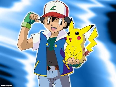 Music Hero | Noel Pix - Pokémon Theme (Deutsch) [Expert Gameplay]