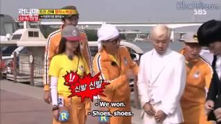 Video [ENGSUB] very funny Haha vs Jaesuk download MP3, 3GP, MP4, WEBM, AVI, FLV Juni 2017