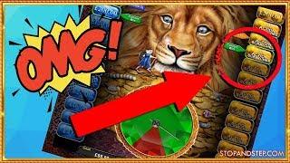 Massive MEGA GAMBLING Session 💰 BIG WINS!!