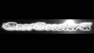 E40 - My Shit Bang Bass Boosted