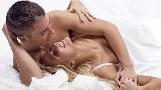 Какие слова возбуждают мужчину во время близости?