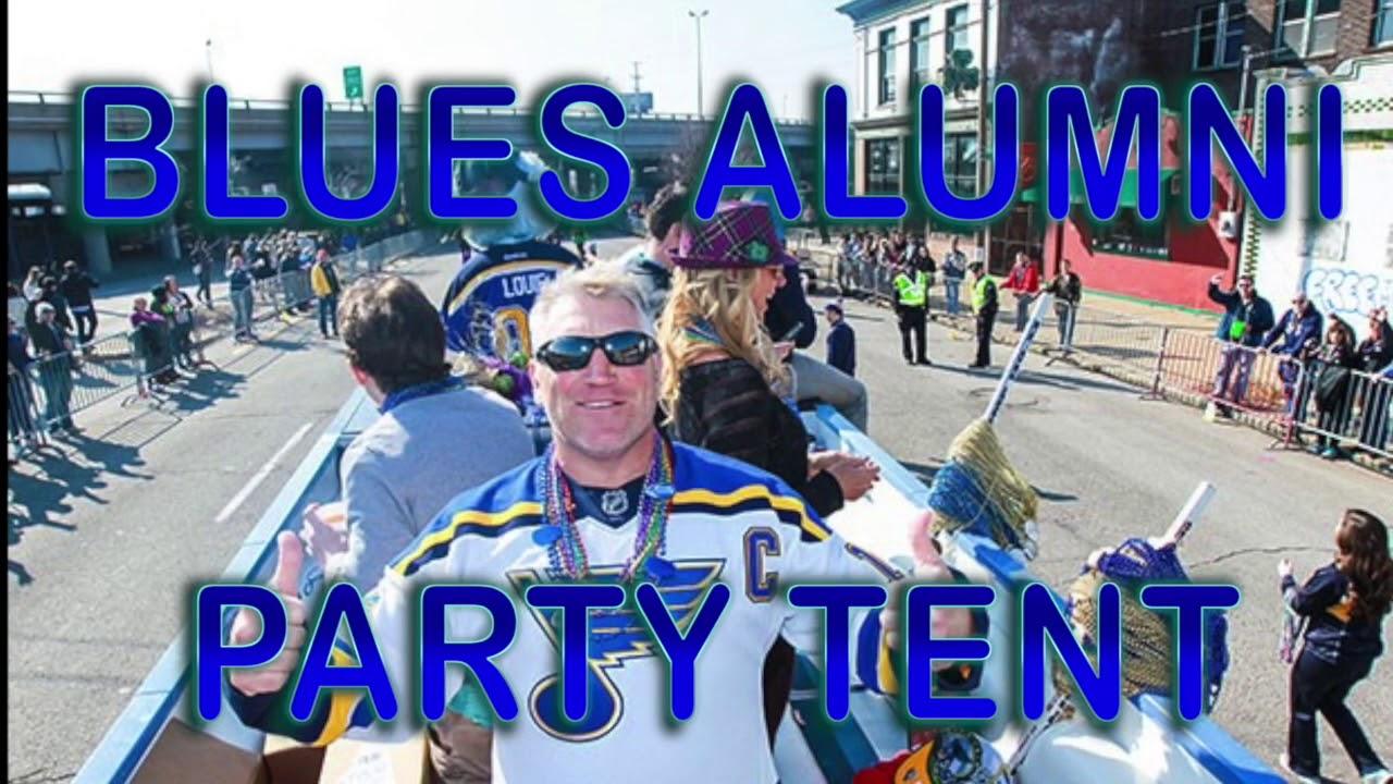 Bud Light Party Tent Mardi Gras Promo Code – Inspirational