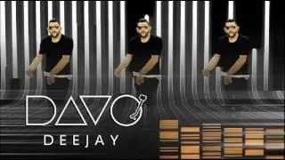 """Fariz Fortuna ft. Dj. Davo - """"Doveli""""/""""Довели""""/ New Premiere 2017"""