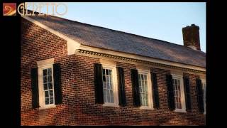 Historic Renovation Woodworking - Windows, Gates, Trim, Doors Exterior And Interior