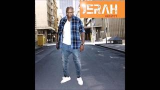 Jerah ft Yves  - dream maker