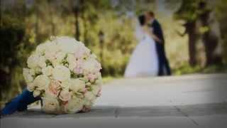 Свадебное видео Симферополь 2015