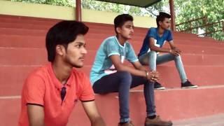 GABRU MUL WIKDE | Bablu Bawa | Prabh Gill Song | Editing Rakesh Kumar Sidhu