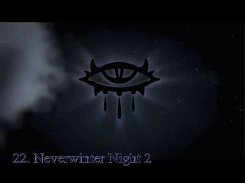 25 List Open World Rpg Game Dual Core PC ever Played by Antero