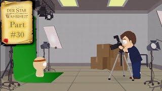 Der Pädo-Fotograf // South Park™ The Stick of Truth™ #30