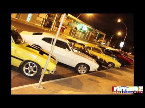 Maverick Clube Brasília - Fotos encontros de dezembro / 2010