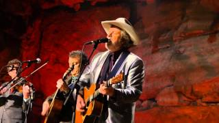 Robert Earl Keen, 1952 Vincent Black Lightning (Bluegrass Underground)