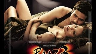 Video Raaz 3 Official Theatrical Trailer | Emraan Hashmi, Bipasha Basu, Esha Gupta download MP3, 3GP, MP4, WEBM, AVI, FLV Januari 2018