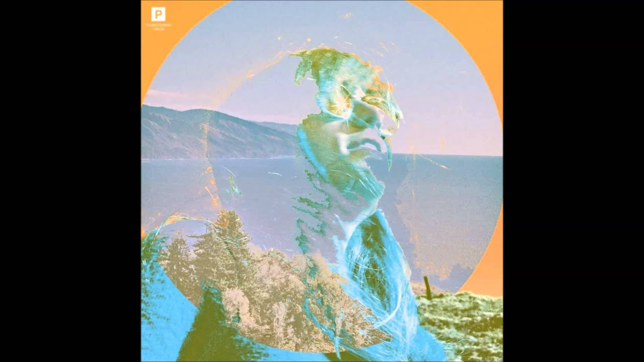 toro-y-moi-outside-with-you-7-vinyl-b-side-yojamesle