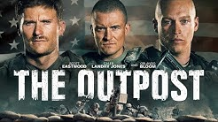 The Outpost - Official Trailer
