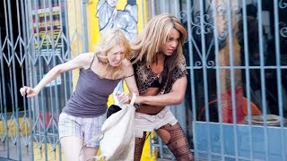 Tangerine | Trailer | New Release