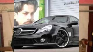 Ahsan Ahmad Love Song pk