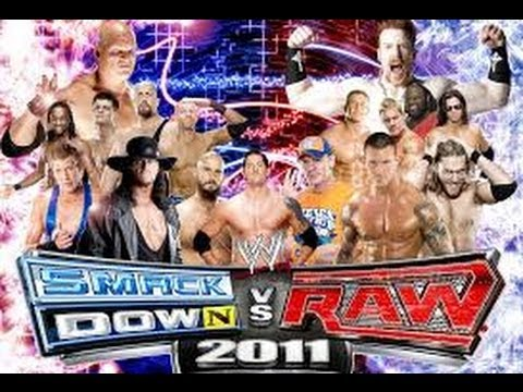 free  wwe games for pc full version 2010
