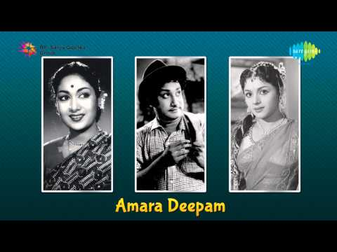 Amara Deepam is listed (or ranked) 42 on the list The Best Jayasudha Movies