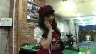 2012/05/21 上坂すみれ(2/2)