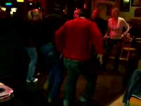 Best Bar in Winthrop, MA