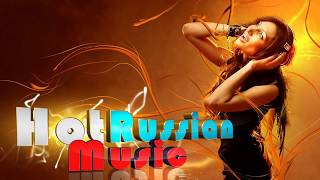 Russian Pop Music 2019 ~ РУССКАЯ МУЗЫКА 2019 ~ Russian Music Mix 2019 Video