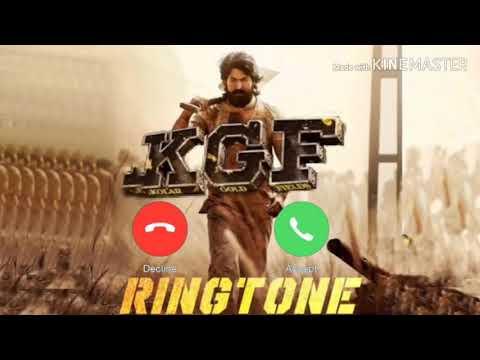 kgf-movie-songs-ringtones-2019-|-kgf-ringtone-music