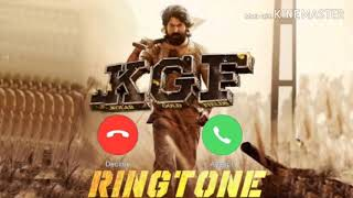 kgf-movie-songs-ringtones-2019-kgf-ringtone-music