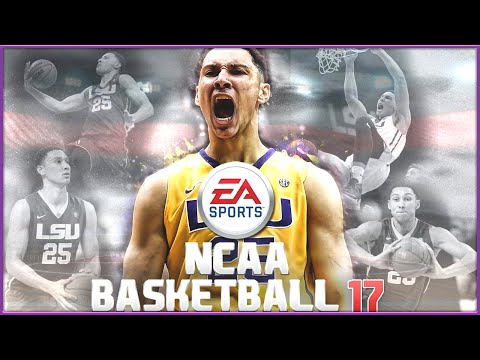 Will EA Sports NCAA Basketball Ever Make a Return?