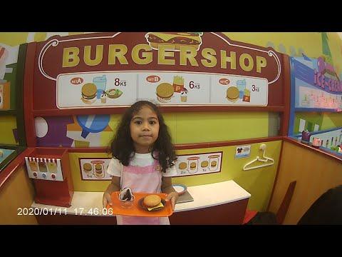 happy-6th-birthday-my-princess-zainab-aliah-maxine