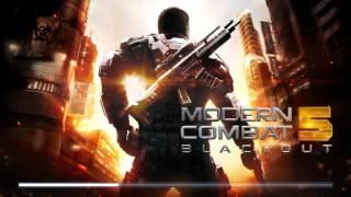 Gameloft zieht kunden ab - Modern Combat 5 |TarooLP [German/Deutsch]