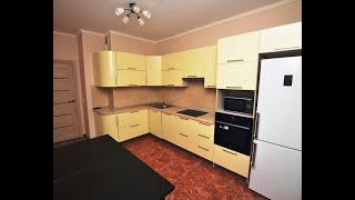 Аренда 2-х комнатной квартиры в Люберцах