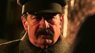 Убить Сталина - Трейлер
