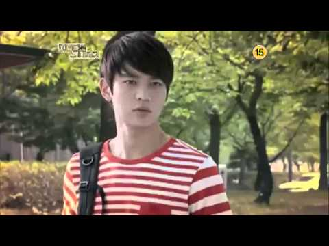 [Vietsub] To The Beautiful You (Hana Kimi) Teaser 2 Preview