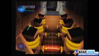 [Longplay] Star Wars: Jedi Power Battles (Dreamcast)