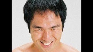 7月1日誕生日の芸能人・有名人 江頭2:50、桧山 進次郎、稲森 みき、長尾...