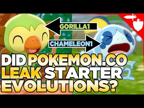pokemon.co's-hint-at-starter-evolutions-in-pokemon-sword-and-shield?