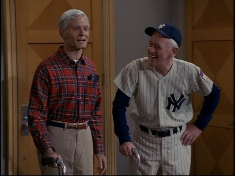 Best of Marty Crane