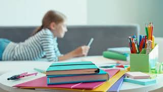 Why send educators to professional development in digital literacy?