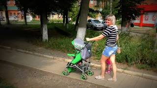 видео Киреевск | Пенсионный фонд России