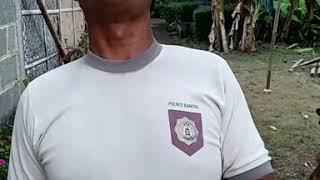 Download Video Nama lengkap Abu musuhe Suroto Jogja MP3 3GP MP4