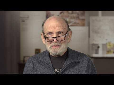 Oral History of David Cope