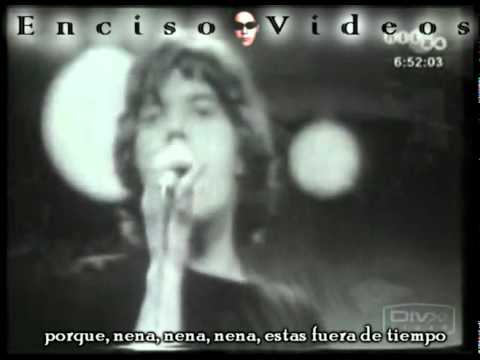 Out Of Time (Subtitulado) The Rolling Stones mp3