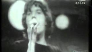 Out Of Time (Subtitulado) The Rolling Stones