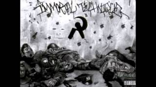 Immortal Technique - Point of No Return