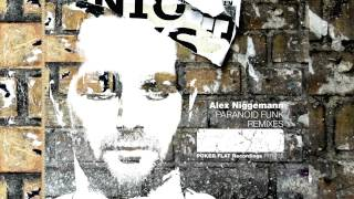 alex niggemann i dont care salvatore freda remix